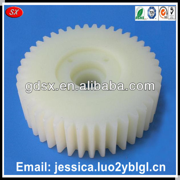 80 tooth plastic planetary gears for toys train or car,plastic gear wheel