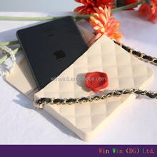 New Fashion Silicon case for 8 inch tablet (WW-506)