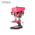100% Copper Wire drilling and tapping machine automatic table drilling machine