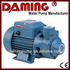 Top Quality Pump Water QB60
