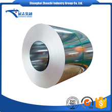 Hot Sell High Quality Galvalume Steel Coils Rolls For Roofing