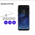PET screen protector For samsung galaxy s8 Screen Protector for samsung s8 plus film