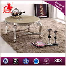 china furniture in pakistan heart-shaped glass standard coffee table