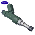 High Quality Fuel Injector/Nozzle 23250-0C050