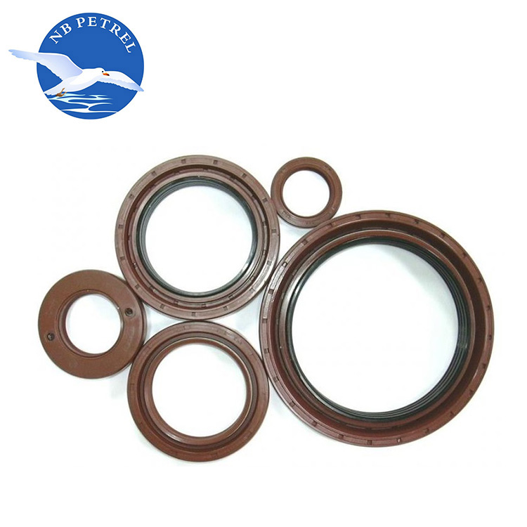 Wholesale automotive parts kaco oil seals
