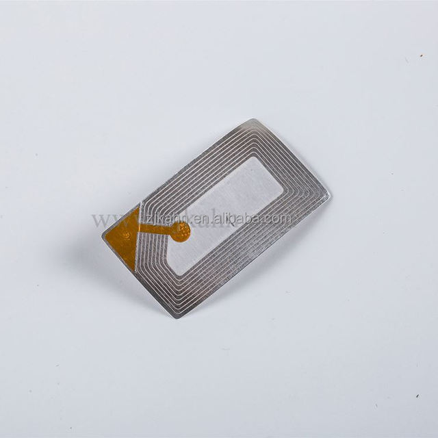New upcoming retail store soft protecting jewelry tag