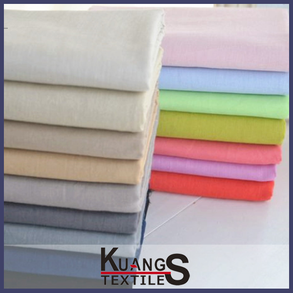 wholesale hemp organic cotton fabric