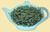 China Jun Shan Silver Needle Yellow Tea