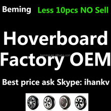 2016 New 10inch wholesale bluetooth hoverboard FOR OEM hoverboard, SSS