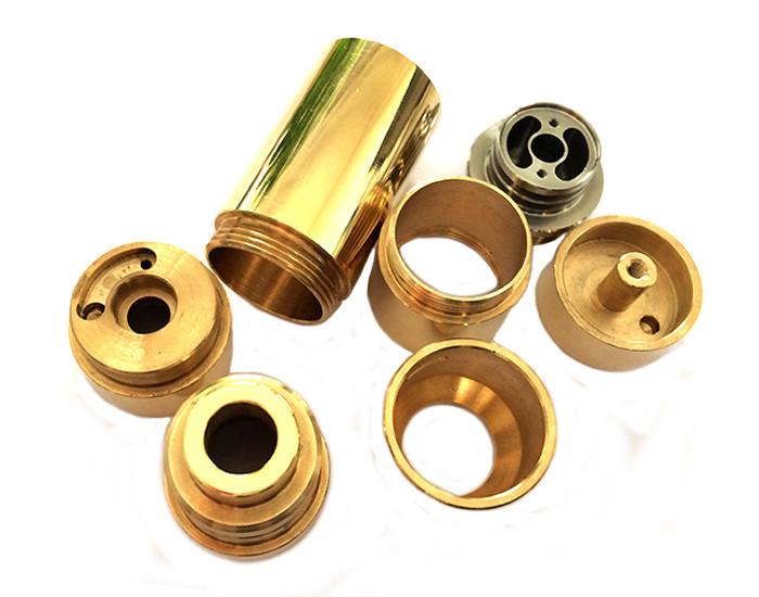 brass turning parts 5.jpg