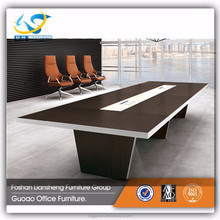 Modern conference room furniture specifications office meeting table conference table