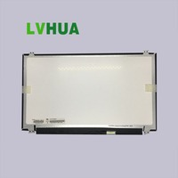 Innolux LCD Panel 15 6 LED