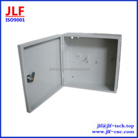 controller case metal parts controller housing electronic controller sheet metal cabinet