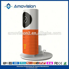 2015 new wifi webcam IP Camera Support Motion detection emailand pictures alert 720p wireless p2p ip camera 3g(QF401)