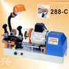 Model 288 C WenXing Key Cutting