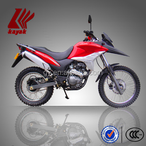Chinese motorcycle prices cheap dirt bike for sale,KN150-3A