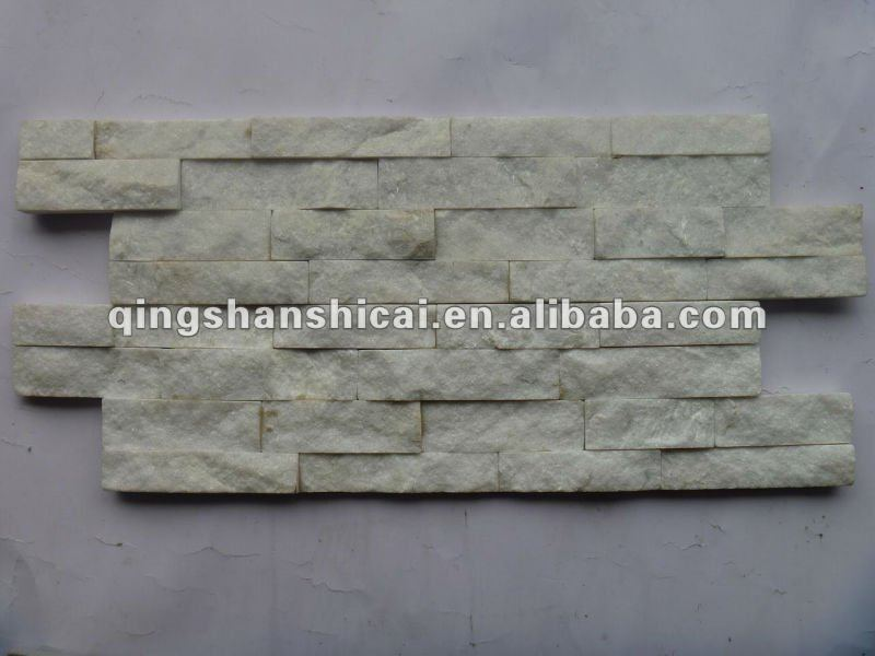 D coratif slate brique panneau mural pierre artificielle id de produit 623881 - Panneau brique decorative ...