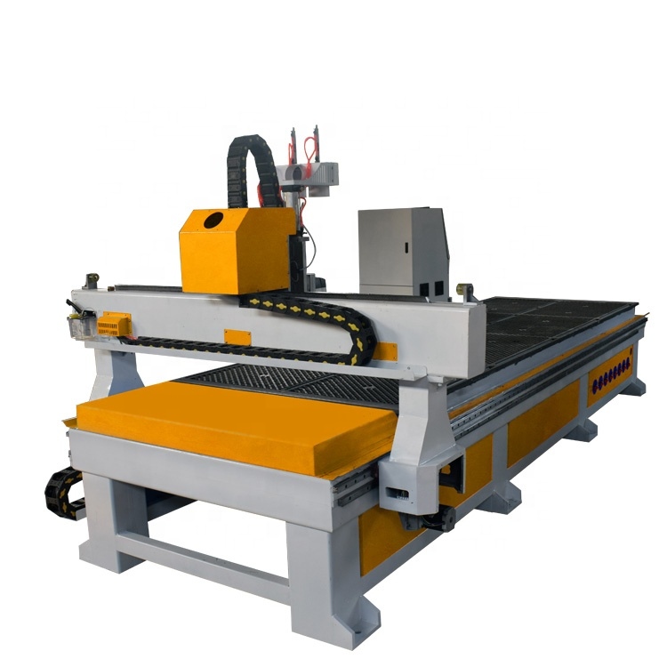 1340 zund zootopia inflatable nick woodworking cnc router with ce machine