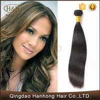 best selling products grade 8a 100 virgin human hair weave wholesale virgin brazilian human hair