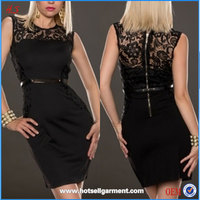 Top Selling Products Girls Sexy Night Dress Photos Without Dress Sexy Girls Photo Black Dress Design