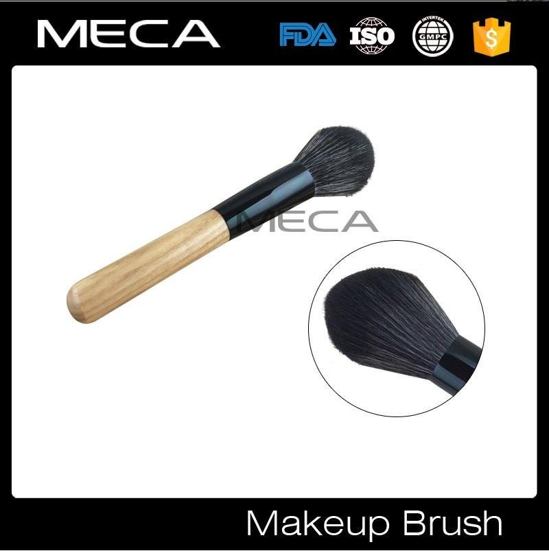 private label maquillage ponge brosse lectrique brosse de nettoyage pinceaux de maquillage id. Black Bedroom Furniture Sets. Home Design Ideas