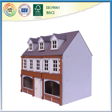 Wood kids house as Professional Manufacturer in China