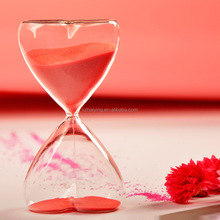 30 minutes sand clock for sale love glass large hourglass sand timer hourglass sand timer 60 minute