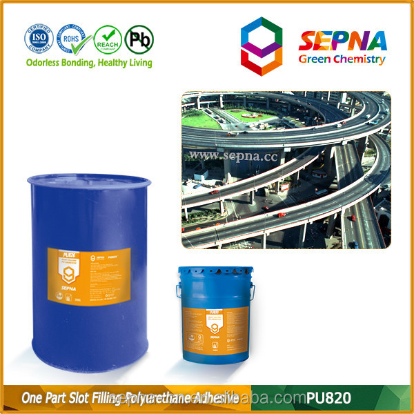 concrete construction flooring adhesive control joint sealant self leveling joint compound