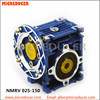 hangzhou machinery rv gearbox for Nissan
