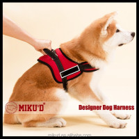 New Super Sport Best Quality Pulling Pet Training Dog Harness
