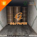 NCR Paper Jumbo Roll for Air Waybill Printing