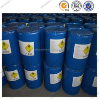 High qualified 7758-19-2 food grade sodium chlorite