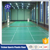 /product-detail/high-quality-pvc-flooring-used-sport-court-basketball-flooring-1918916535.html
