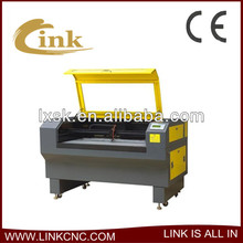 Top quality laser cutter machine/mini laser cutting machine price