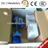 Battery for power tool packing machine