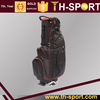 Hot sales Polyester golf stand bag in high quality