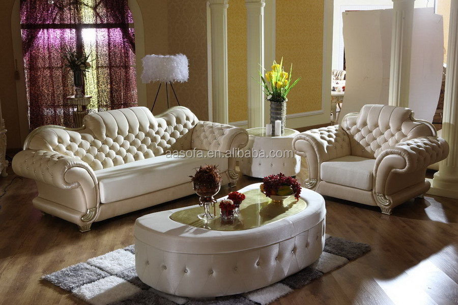Otobi Home Furniture Sofa In Bangladesh Price Buy Otobi Furniture Sofa Otobi Home Furniture