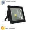 High Quaility Worth buying best selling 70w led flood light waterproof