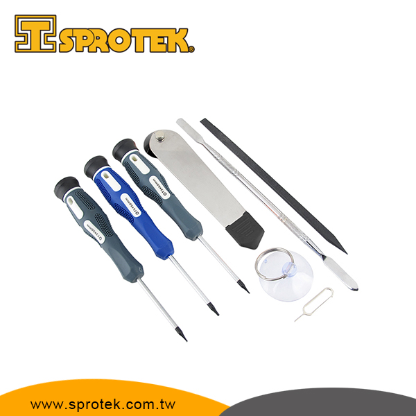 DIY Repair Opening too kit for Cell Phone Mobile phone