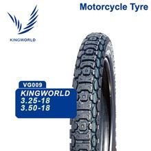 Off Road Tyre 250-17, Off Road Tire Motorcycle