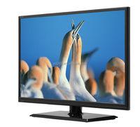 42 Inch China Lcd Tv Price,Flat Screen Television Full HD 1080p with HD/USB/VGA