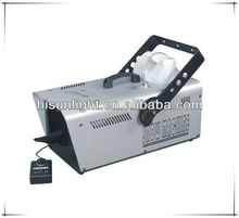 600W Stage Snow Machine for stage/Party/disco