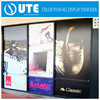 /product-detail/digital-print-pvcsticker-custom-window-sticker-advertising-vinyl-self-adhesive-window-film-60125271450.html