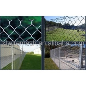 fences for wild boars, cattle grid, animal enclosure