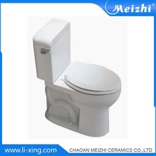 china heated electric toilet seat