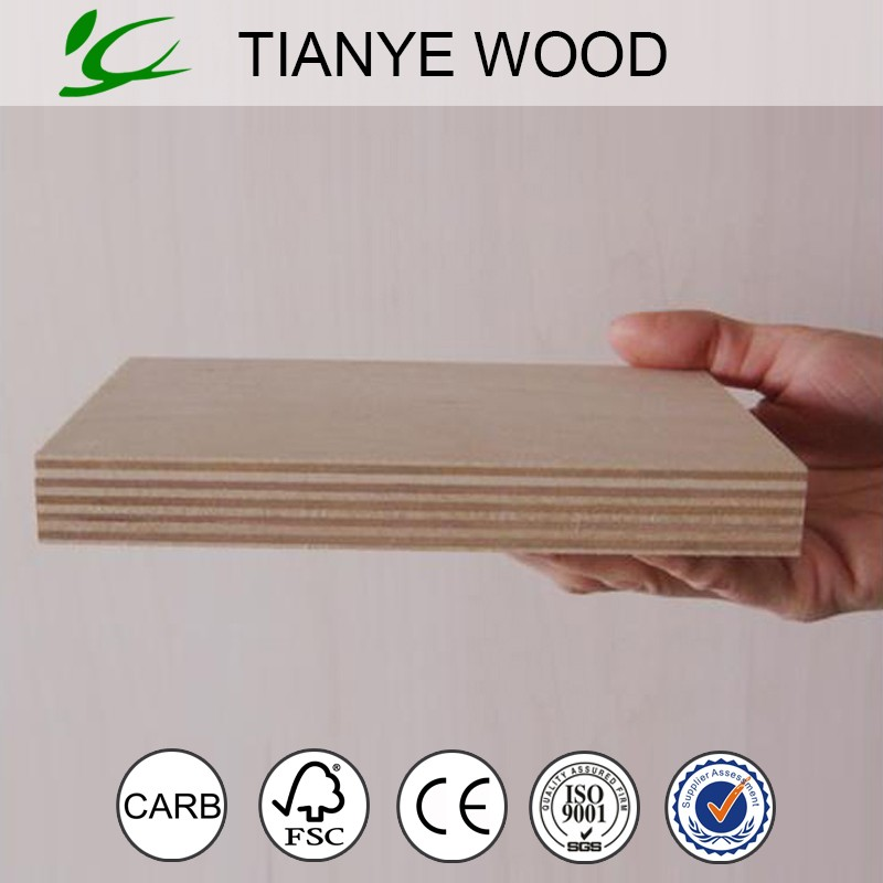 Reasonable price used korindo plywood sheets for sale