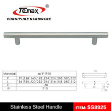 Temax stainless steel kitchen tools wooden handle