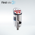 FST500-202 Electronic Pressure Switch with 12- 30V supply
