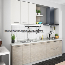 cheap price kitchen cabinet designs for small kitchens