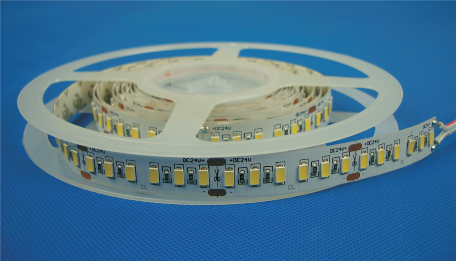 warm white/Pure white/RGB changeable 200mp 3m tape smd 5630 led strip lighting